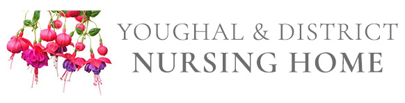 Youghal Nursing Home